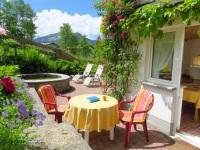 2 Terrasse IMG 0522