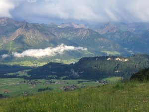 207-06-30-Weiherkopf