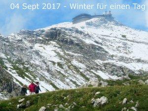2017-09-04 am Panoramaweg IMG 1831