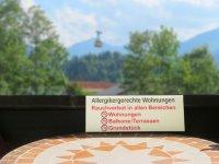 7 Balkon Sued Rauchverbot IMG 2347--unscharf