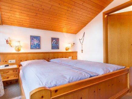 Anemone Schlafzimmer