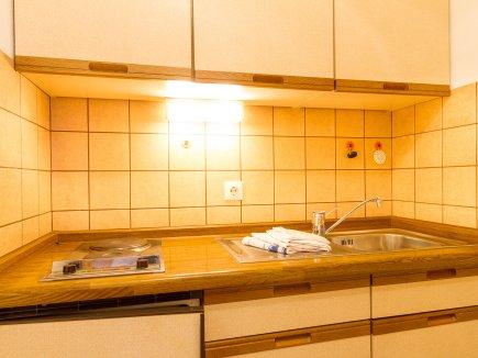 Enzianwurzel Küche