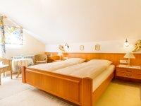 Soldanelle Schlafzimmer