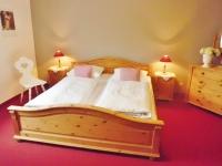 Schlafen - Wohnung 1