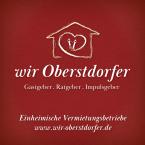 Logo mit Abbinder (1)