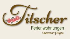 Logo Titscher - Endversion