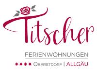 Logo titscher.andreas RGB rz