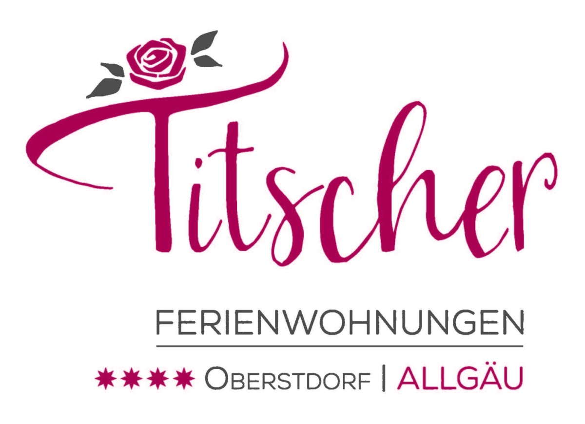 Logo titscher.andreas 4c rz