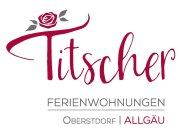 Logo titscher.andreas ohne sterne 4c rz