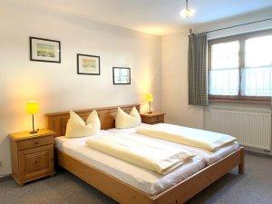 Schlafzimmer petit
