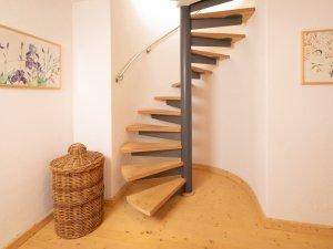 720 Treppe2