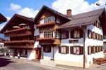 Haus Zobel
