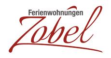 Logo zobel