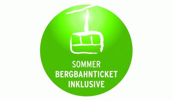 Logo weißer Hintergrund