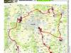 Aktiv-Park-Kneippland-Unterallgaeu-Radtour-West-standard-de