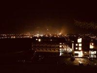Ausblick-Nacht-1