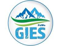 FeWo-Gies-Logo