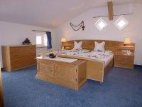 Fewo 5 Schlafzimmer