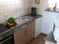 Küche Neb.34