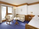 Einzelzimmer Komfort Plus -Wohnbeispiel-