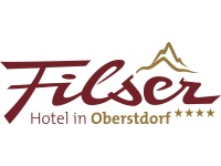 Filser-Oberstdorf Logo