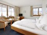 Doppelzimmer Standard -Wohnbeispiel-