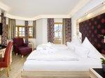 Doppelzimmer Komfort -Wohnbeispiel-