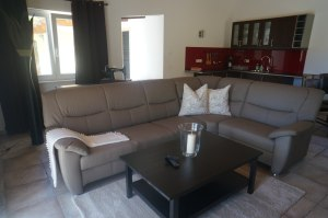 Appartement Algaida