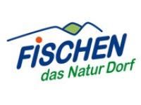 Logo Fischen