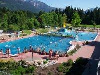 Familien- und Freizeitbad