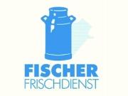 Fischer Frischdienst