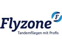 flyzone -logo-neu
