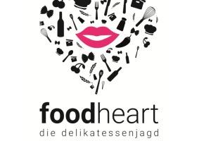 Foodheart