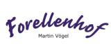 Logo Forellenhof