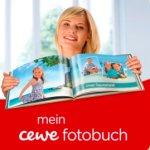 CEWE Fotobuch-Beratung Pawlitzki