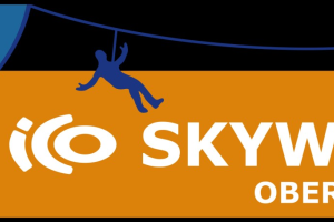 ICO Skywalk