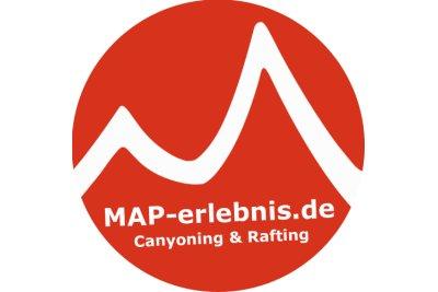 MAP-logo-kreis
