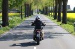 Motorrad-WS2
