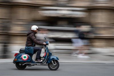 Motorrad-WS4