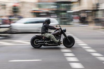 Motorrad-WS5