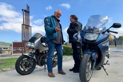 Motorrad-WS6