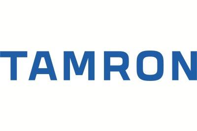 Tamron-NEW-Logo blue