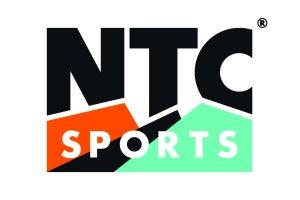 NTC RZ logo 4c