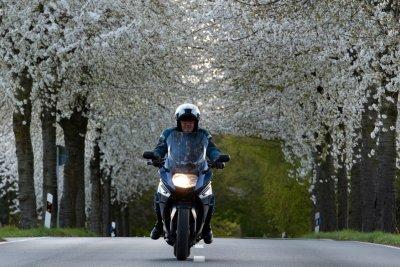 Motorrad-WS neu2