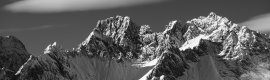 9. Oberstdorfer Fotogipfel, Titelbild: © Norbert Rosing
