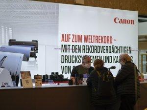 2020 FotogipfelOberstdorf 0509