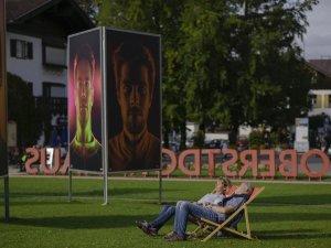 2020 FotogipfelOberstdorf 0278