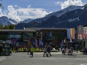 2020 FotogipfelOberstdorf 0774