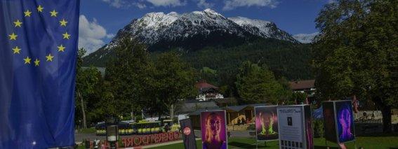2020 FotogipfelOberstdorf 0778