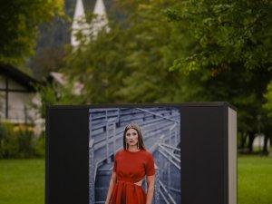 Ausstellung Thomas Adorff - Foto: René Zieger